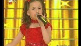 Damar - Küçük Kızdan Süper  - Isyankar41
