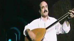 Aşık Ali Nurşani - Bir Cigara Ver Hemşerim
