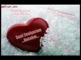 Aşkıma Kendi Şiirlerim