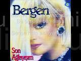 Bergen - Elimde Duran Fotoğrafın