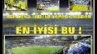 Fenerbahçe Resimleri Ve Ahmet Cakır :)