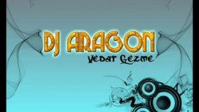 Dj Aragon - Ft. Izzet Yıldızhan