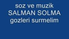 Salman Solma