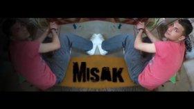 27sonbela & Misak - Yeter Artık Bitsin Aci 2010