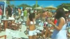 Dj Chuckie & Lmfao - Let The Bass Kick İn Miami