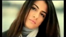 Sinan Özen - Seni Çok Ama Çok Seviyorum - 2010