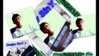 Dj Sinyor Follow Up Electro Mix