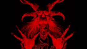 Dj Sheytan - Funny F.u.c.k Freestyle 2011 R-Mix
