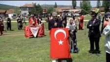 Bezirgan Köyü Kültür Ve Bahar Ş.süleyman Dönmez
