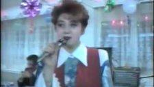 Can Tv 1995 Yılbaşı Programı - Nostalji