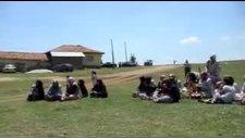 Bezirgan Köyü Kültür Ve Bahar Şenliği2