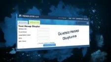 dosya yedekleme sitesi