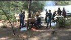 İzlesene/video/vwturk-İzmir-Grubu-2