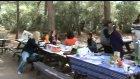Vwturk İzmir Grubu 10 Ekim 2010 Piknik - 1