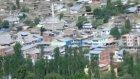 Akşar Köyü Şenkaya Slayt Gösterisi
