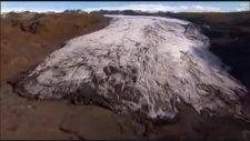 Gayzerler Ve Jeotermal Kaynaklar