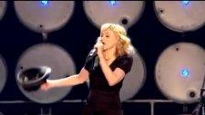 Madonna - La İsla Bonita & Gogol Bordello