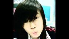 I Love You Ayumi