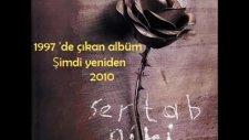 Sertab Erener - Aslolan Aşktır - 2010