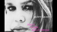 Sezen Aksu - Hala Haber Bekliyorum Senden - 2010