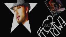 tarkan - kayıp eforemre club mix 2010