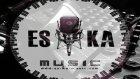 Akin Ft. Elem Zede - Sen (Remıx) Es-Ka Music 2010