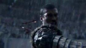 Rammstein - Tier Spartacus