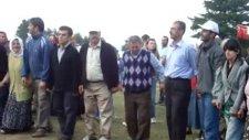 2009 Erenköy Pancar Dağı Festivali