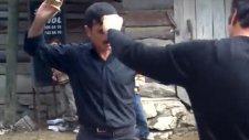 Susuz Köyü Ballık Mahallesi Oyun Ekibi