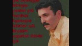 Alemdar&selahattin Özdemir--Esrar Perdesi-(Şiirli)