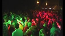 DJ Barış Polat - GTR