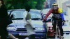 dont touchther car.. fiat palıo reklamı