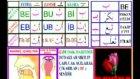 kuran ögretmeni no-3 kur_an elif-ba_sı