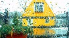 Jose Feliciano - Listen To The Falling Rain