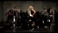 Ashley Tisdale - He Said She Said Neşter55