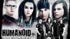 Tokio Hotel - Zoom İnto Me