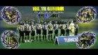 Fenerbahçe-Klip