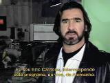ronaldİnho show
