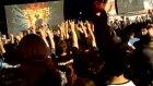 Megadeth - Symphony Of Destruction Istanbul