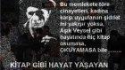 babam söz müzik musa karakuş 0536 7366034