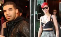 rihanna feat drake-what's my name-