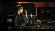 Justin Bieber Never Say Never Karete Kid