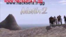 Metin2 Free Online Games