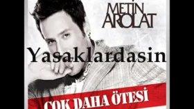 Metin Arolat - Izmir