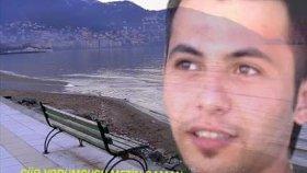 Metin Gaman - Nereden çıktın Karşıma