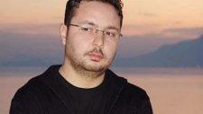 Mustafa Cihat-Hasbunallah