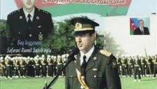 Ramil Seferov  Meyxana