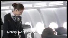 Thy Yeni Reklam Filmi Havacıyım.net