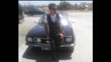 Ayhan Malik 2010 Bilemem