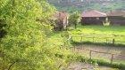 Çobanlar Köyü